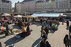 2015-02-21 Samstag am Karmelitermarkt Wien - 9430.jpg