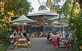 2015-09-13 Royal Botanic Gardens, Sydney - 5.jpg