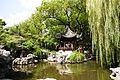 2015-09-26-072244 - Shanghai, Yu Yuan Garten.jpg