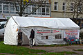 2015-11-22 13th International up-and-coming Film Festival in Hannover (1496).JPG