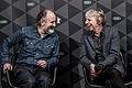 20150206 - Peter Rommel und Andreas Dresen Berlinale by sebaso1.jpg