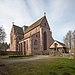 20150215 KlosterAmelungsborn ohneVierungsturm DSC01037 PtrQs.jpg