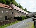 20150625030DR Liebstadt Rittergut zu Schloß Kuckuckstein.jpg