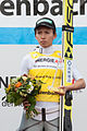 20150927 FIS Summer Grand Prix Hinzenbach 4870.jpg