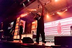 2015332220148 2015-11-28 Sunshine Live - Die 90er Live on Stage - Sven - 5DS R - 0210 - 5DSR3327 mod.jpg