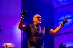 2015332225455 2015-11-28 Sunshine Live - Die 90er Live on Stage - Sven - 1D X - 0492 - DV3P7917 mod.jpg