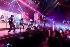 2015332234334 2015-11-28 Sunshine Live - Die 90er Live on Stage - Sven - 5DS R - 0464 - 5DSR3581 mod.jpg