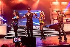 2015332235522 2015-11-28 Sunshine Live - Die 90er Live on Stage - Sven - 5DS R - 0501 - 5DSR3618 mod.jpg