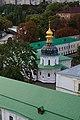2015 Київ Церква святого Миколи.jpg