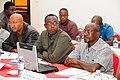 2015 05 01 Kampala Workshop Ceremony-1 (17143147859).jpg