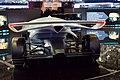 2015 ED Design TORQ Concept Racer unveiled at Geneva Auto Salon 2015 (Ank Kumar, Infosys) 03.jpg