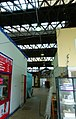2015 London-Woolwich, Plumstead Rd indoor market 03.jpg