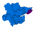 2015 UK General Election in Essex.png