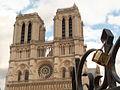 2016-02-23 16-10-06 paris.jpg