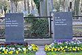 2016-03-18 GuentherZ Wien11 Zentralfriedhof Ruhestaette der Franziskanerinnen von der Christlichen Liebe (19).JPG