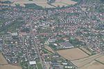 2016-05-09 Rheinau-Freistett.JPG