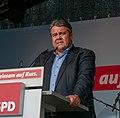 2016-09-02 SPD Wahlkampfabschluss Mecklenburg-Vorpommern-WAT 0243.jpg