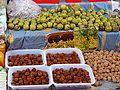 2016-09-10 Beijing Panjiayuan market 66 anagoria.jpg