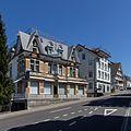 2016-Walzenhausen-Dorf-97.jpg