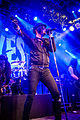 20160428 Bochum The 69 Eyes The 69 Eyes 0208.jpg