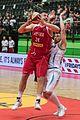 20160813 Basketball ÖBV Vier-Nationen-Turnier 2093.jpg