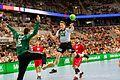2016160191028 2016-06-08 Handball Deutschland vs Russland - Sven - 1D X II - 0285 - AK8I2246 mod.jpg