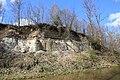 2016 05 Amulas doloita atsegui pie Kalna muizas (1).jpg