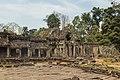 2016 Angkor, Preah Khan (51).jpg
