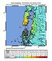 2016 Chiloé earthquake.jpg
