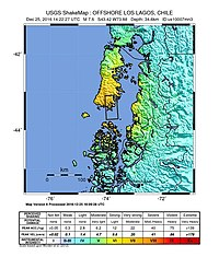 2016 Chiloé earthquake.jpg