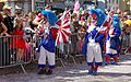 2017-04-09 15-38-19 carnaval-belfort.jpg
