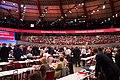 2017-06-25 SPD Bundesparteitag Impressionen by Olaf Kosinsky-13.jpg
