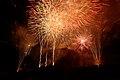 2017-07-13 22-53-54 feu-d-artifice-belfort.jpg