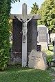 2017-08-147 067 Friedhof Hietzing - Wilhelm Strehl.jpg