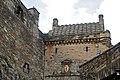 2017-08-26 09-09 Schottland 097 Edinburgh, Edinburgh Castle (36949004323).jpg