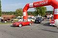 2017-08-27 10-06-53 fete-cabriolet-belfort.jpg
