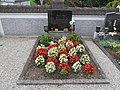 2017-09-10 Friedhof St. Georgen an der Leys (143).jpg