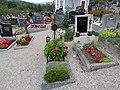 2017-09-10 Friedhof St. Georgen an der Leys (304).jpg