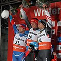 2017-11-26 Luge Sprint World Cup Men Winterberg by Sandro Halank–049.jpg