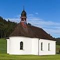 2017-Unteriberg-Studen-Pfarrkirche.jpg