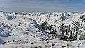 2017.01.23.-01-Paradiski-Les Arcs-Bergstation Lift Lanchettes 45--Arc 2000.jpg
