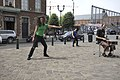 20170528 two women and a drummer 012.jpg