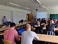 201706 Klexikon Workshop Universität Duisburg-Essen 02.jpg