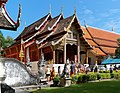 20171105 Wat Phra Sing, Chiang Mai 9870 DxO.jpg