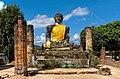 20171115 Wat Phiawat in Muang Khoun 2610 DxO.jpg