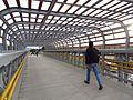 2017 Bogotá Autopista Norte Puente Peatonal estación Terminal.jpg