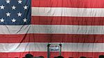 2017 Michigan Democratic Party Spring State Convention - 054.jpg
