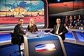 2017 ORF-TV-Duell mit Bundeskanzler Kern (36940807093).jpg