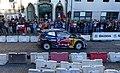 2017 Rally Portugal - Braga (1).jpg