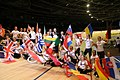 2017 UEC Track Elite European Championships 210.jpg